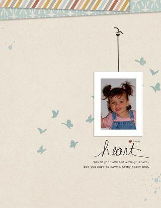 Happy-Heart-web