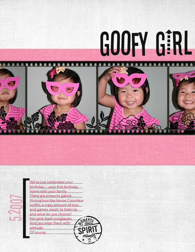 Goofygirl_web